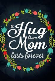 Quotes About Moms Stunning 48 Beautiful Mother Quotes Sayings With Images In English
