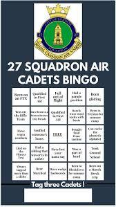Phonetic alphabet airplane printable art digital download. 27 Royal Canadian Air Cadet Squadron Photos Facebook