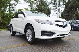 2018 acura all wheel drive. perfect drive 2018 acura rdx 4dr allwheel drive technology package throughout acura all wheel drive k