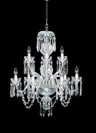 chair magnificent waterford chandeliers for 19 beautiful crystal chandelier in small home remodel ideas with