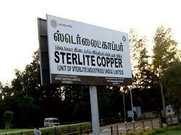 Sterlite Copper Sterlites Tuticorin Plant Closure Spiked