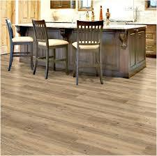 linoleum looks like tile about flooring vinyl plank linoleum that looks like tile tiles self adhesive