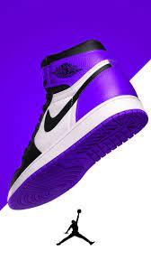 Jordan shoes wallpaper, Jordan shoes ...