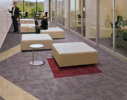 carpet tiles home. Modular Carpet Tiles Home Design