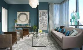 Soothing And Comforting Grey Living Room Ideas  BoshdesignscomBlue And Gray Living Room Ideas