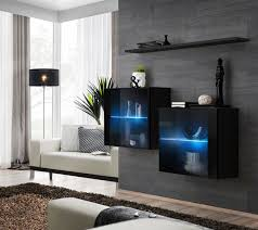 download wallpaper pallet furniture 1600x1202 shipping pallet. Wall Units Living Room Furniture. Shift Sb Iii - High Gloss Download Wallpaper Pallet Furniture 1600x1202 Shipping
