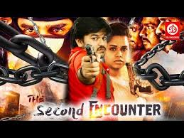 action new released hindi dubbed