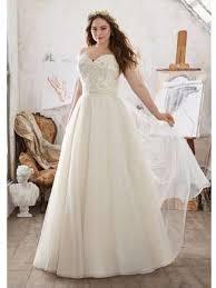 plus size bridal house of brides plus size wedding dresses
