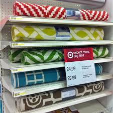 kitchen mats target. Full Size Of Kitchen:target Kitchen Rugs Targetrugendcap Wonderful Target 31 Mats T