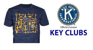 Home - ClassB® Custom T-Shirts