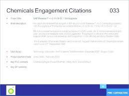 Research Portfolio Template 84 Table Of Contents For Resume Portfolio Jscribes Com