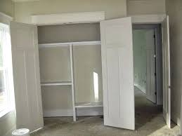 double closet doors double closet doors for double closet doors rough opening installing prehung double double closet doors