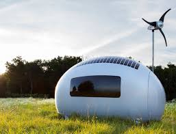 Pod Home Pod Home Images