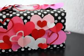 Valentine Shoe Box Decorating Ideas Ideas For Decorating A Valentine Box How To Decorate A Valentine 43