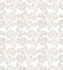 Fancy Wallpaper Wallpaper Fancy 37734717 Download For Free