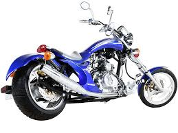 what to know before buying replacement harley davidson parts ebay
