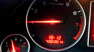 2004 Audi A4 Abs And Esp Light On Audi A4 B6 Epc Esp Problem Youtube