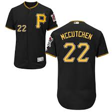 Mccutchen Jersey Mccutchen Jersey Jersey Mccutchen Youth Youth