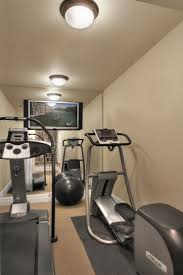 Fitness Room :: VDB Estates brings together the finest collection of luxury  real