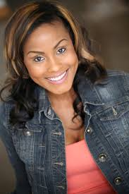 All about celebrity Mia Rutledge! Watch list of Movies online ...