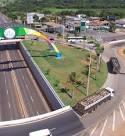 imagem de Cristianópolis Goiás n-12