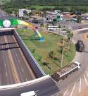 imagem de Cristianópolis Goiás n-10