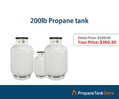 now 200 lb manchester propane tank only and save 137 70 hurry