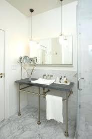 best vanity pendant lights pendant lights mesmerizing bathroom pendant light hanging pendant lights over bathroom vanity