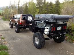 Pin by Michael Connolly on Toyota 4 Runner   Pinterest   Toyota ...