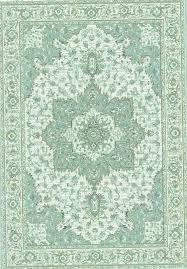 sage green rug sage green rug area rugs solid carpet decorating a sage green bath rug