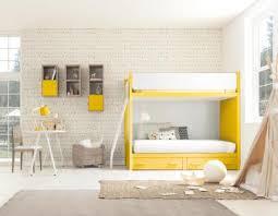 baby and kids bunk beds calm casa kids