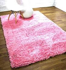 pink rug 5x7 pink rug pink area rugs area rug s area rugs home depot hot