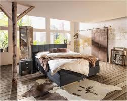 Schlafzimmer Gestalten Mit Dachschrge Schlafzimmer Ideen Mit