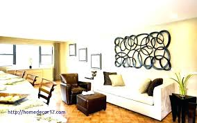 art wall ideas  on wall art ideas for living room pinterest with art wall ideas