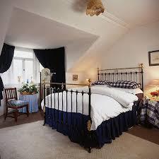 Interior Design Bedroom Ideas On A Budget Stunning Budget Bedrooms Interior