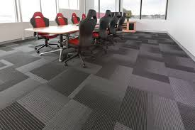 commercial grade carpet. Click Image To Full Resolutions Commercial Grade Carpet
