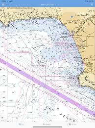 Nautical Charts Nautical Charts Maps App Price Drops