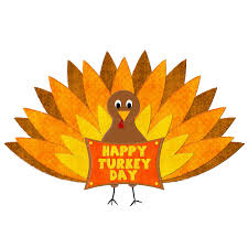 Image result for turkey cute clip art