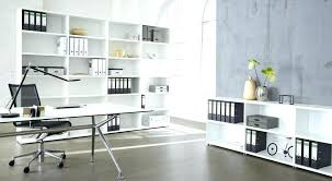 office shelving systems. Office Wall Shelving Systems Home Units Modern White Modular