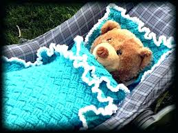car seats infant car seat blanket pattern how to crochet a cover baby blankets