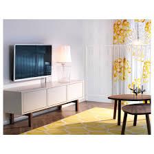 Living Room Cabinets Ikea Ikea Stockholm Rug Home Pinterest Stockholm Rugs And Ikea