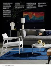 crate and barrel lamp shade replacement cb2 trio floor lamp cb2 big dipper lamp assembly west elm pendant