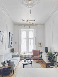 apartment interior decorating. Interior Decorating Trends 2013 Best Of The 9 Essentials For Apartment Design R