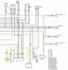 klr650 wiring diagram wiring diagram libraries 2003 klr650 wiring diagram wiring diagrams2003 klr650 wiring diagram wiring diagram libraries 2005 buick century ignition