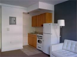 Apartment : Bedroom Apartments The Bronx Free Pretty Watch Affordable  Unique One Athelred Two For Rent Apartment Pet Friendly Loft Apt Bdrm Room  Studio Apts ...