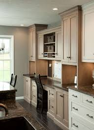 Custom Kitchen Furniture Levant Home