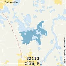 North Middle Citra Marion Florida 32113 School zip In 881w5r