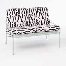 black and white outdoor furniture. black and white outdoor furniture