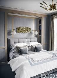 best bedroom lighting. 35 Bedroom Lighting Ideas Best Lights For Bedrooms E