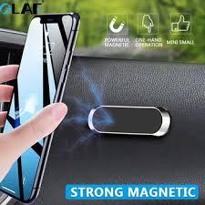 <b>Olaf Magnetic</b> Car Phone <b>Holder Universal</b> Paste <b>Holder</b> Stand For ...